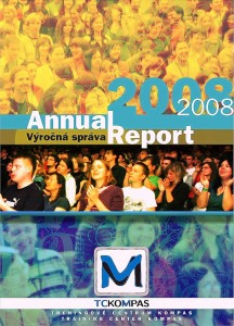 annual-report-pic-10-09
