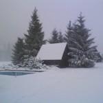 snowsk