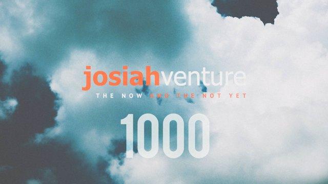 JV 1000 camp pic